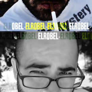 ElRobel's Profile Picture