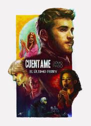 Cuentame by ElRobel