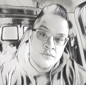 yocoro's Profile Picture