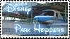 Lord-Zasz +Disney Park Hoppers by disney-parkhoppers
