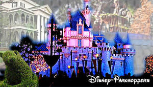 KawaiiKeiko +Disney+ by disney-parkhoppers