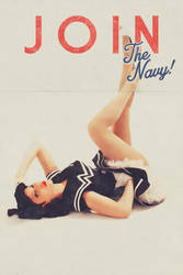 Pin Me Up by gillykins