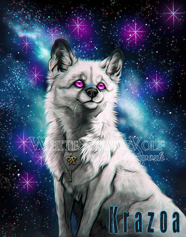 .: Follow Your Dreams :. by WhiteSpiritWolf