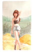 Runaway by Hyacinth-Zofia