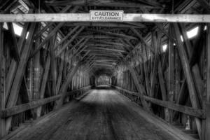 Caution by sharktankfan