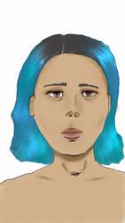 Sketch1472185989674 by linasure