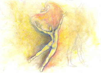 phoenix by asta-chan