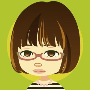 Sii-SEN's Profile Picture