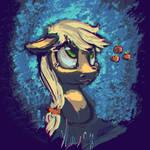 Applejack by Alumx