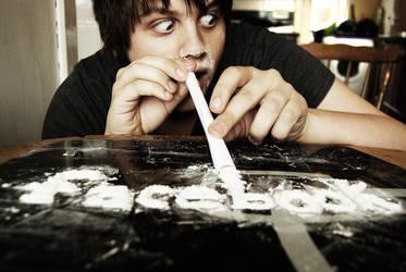Addict. by Karleth-Harkereth
