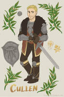 Character Card Cullen by river-bird