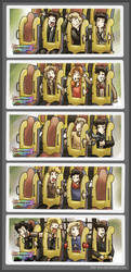 Superwholockingers - roller coaster rides by Star-Jem