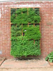 The Earthen Door by totoro7-11