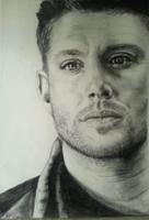 Dean Season 9 by sunshine102897