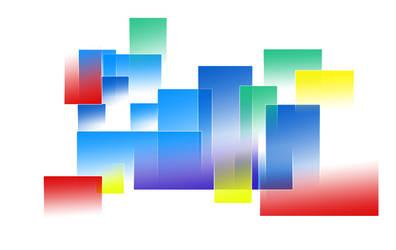 Blocks1-2 by archimonde35
