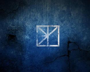 Random Logo Tag by archimonde35