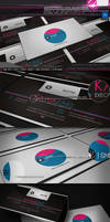 Smart Shutter: Free Photography Business Card by MGraphicDesign
