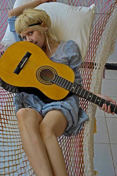 VesnaSvesna's Profile Picture