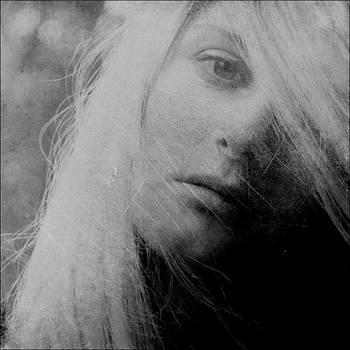 disappearance by VesnaSvesna