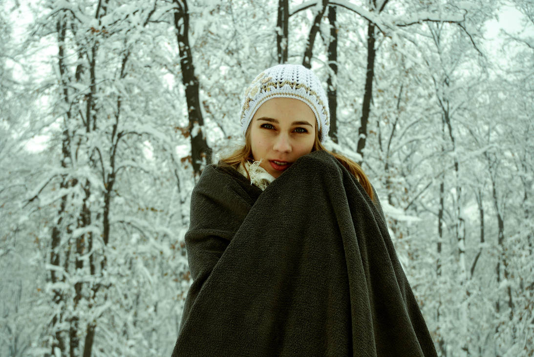 ... by VesnaSvesna