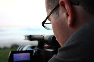 westcoastfilms's Profile Picture