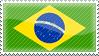 Brazil by LifesDestiny