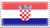 Croatia by LifesDestiny