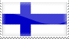 Finland by LifesDestiny