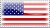 USA by LifesDestiny