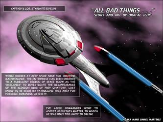 Star Trek: STvsA_0003 by Digital-Jedi