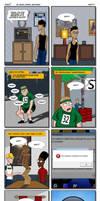 Pwnd! #3 - WTF!? by Digital-Jedi
