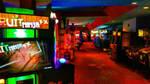 World's Greatest Arcade by Digital-Jedi
