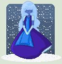 SU - Sapphire Pixel by Ask-Splash-Sparkz