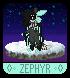 Dae Card - Zephyr by Ask-Splash-Sparkz