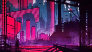 Future 22 by kvacm