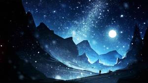 A Peaceful Dream by kvacm