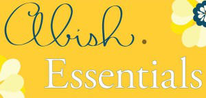 Abish-Essentials's Profile Picture