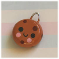 Cookie Charm by Keito-San