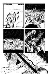 NORTHLANDERS 46 Page 2 by DeclanShalvey