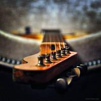 Tone Tool by reydoo