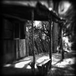Dream House by reydoo