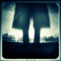 Aliens Among Us by reydoo