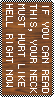 If You Can Read This... by sonicinterface