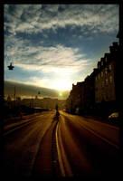 City by Nickej88