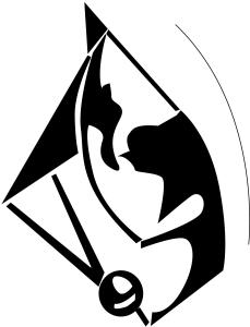 ThePhantomComics's Profile Picture