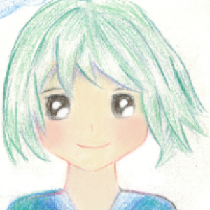 meowmeowkitty123's Profile Picture
