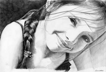 Child by Nicksman24