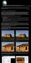 Photoediting Workflow basic by ZephonSoul