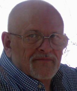 OldDuane's Profile Picture