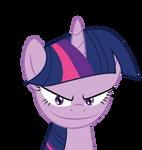 Grinchy Twilight by LunaHazACookie